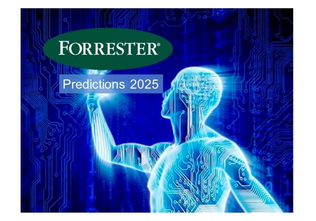 Artificial Intelligence Market Size Expected to Be US$37 billion by 2025