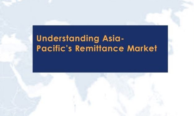 Understanding Asia-Pacific's Remittance Market