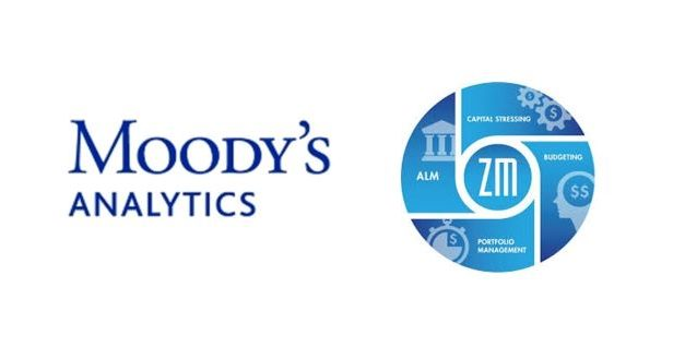 Moody's Acquires ZM Financial Systems