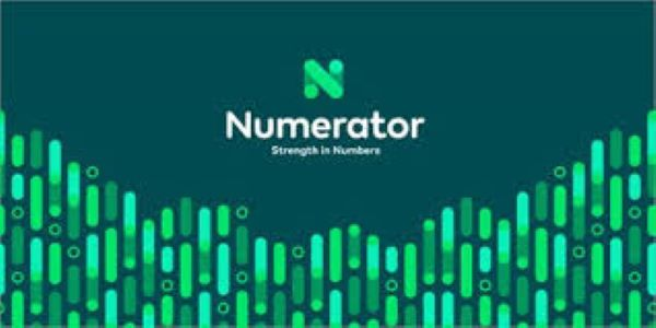 Numerator Acquires Information Machine LLC to Expand Consumer-Sourced Data