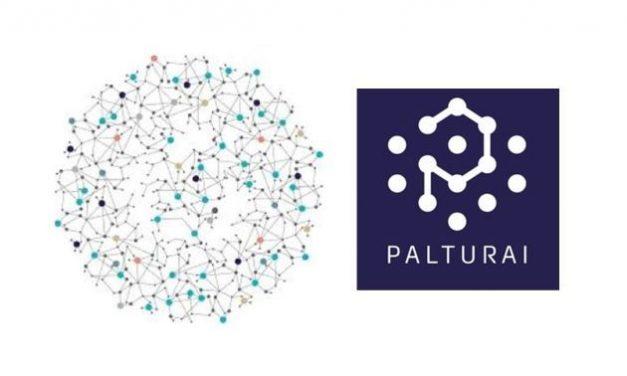 Meet our Member Palturai GmbH