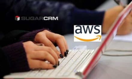 SugarCRM Brings Companies Cloud-Based Customer Experience (CX) Solutions on AWS