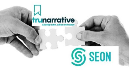 TruNarrative Partners with SEON