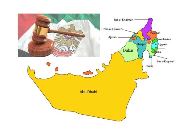 UAE Amends the Commercial Companies Law