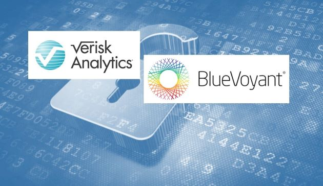 Cyber Security:  Verisk and BlueVoyant Forge Strategic Partnership
