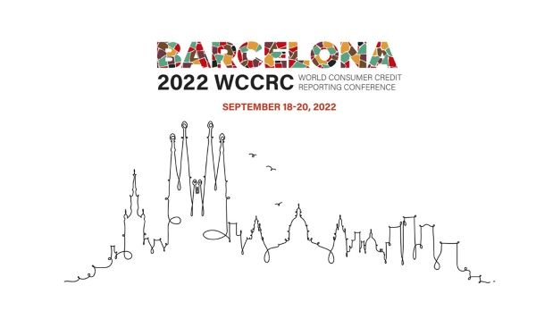 World Consumer Credit Reporting Conference (WCCR) Moves to 2022