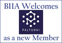 BIIA Welcomes Palturai as a New Member
