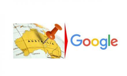 Google Threatens to Shut down Google Search in Australia