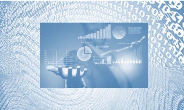 Asia Pacific Big Data Analytics Solutions Revenue Grows 12%