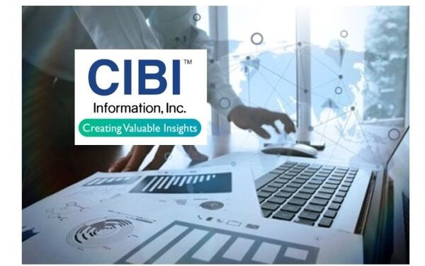 Meet our Member CIBI Information Inc., Philippines
