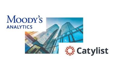 Moody's Analytics Acquires Catylist, Inc.