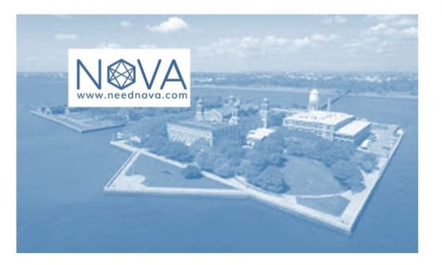 Nova Credit Launches Ellis, a Financial Marketplace for Newcomers