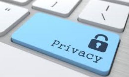 International Privacy Organizations Succeeded in Forcing Google to Improve Transparency