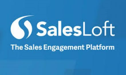 SalesLoft Valued at $1.1 Billion After $100 Million Equity Investment