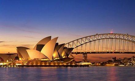Cognizant Acquires Australian Data Firm Servian