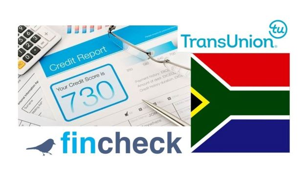 TransUnion & Fincheck Partner to Enhance Access to Finance for South African Consumers