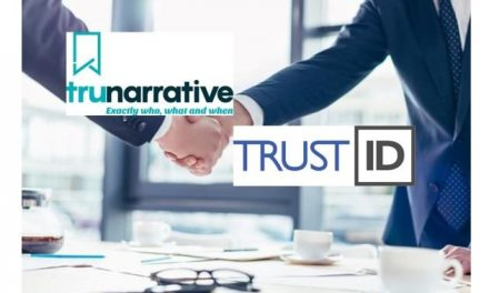 UK based Identity Document Verification Service Joins the TruNarrative Platform