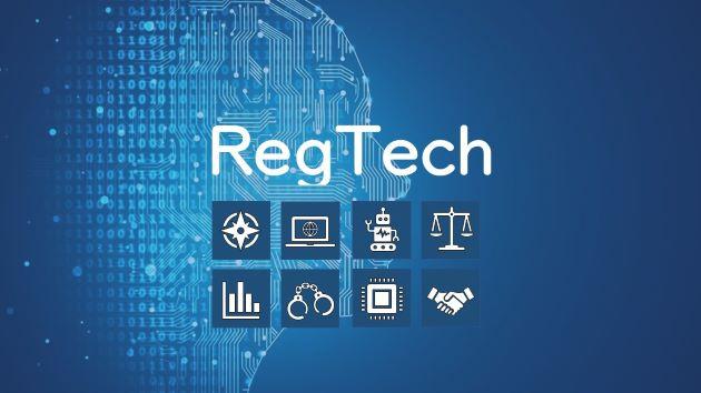 TruNarrative Named Among theTop 5 RegTech Companies in the UK Market