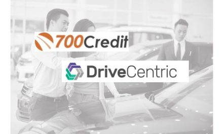 700Credit Announces Credit, Compliance and Prescreen Integration with DriveCentric