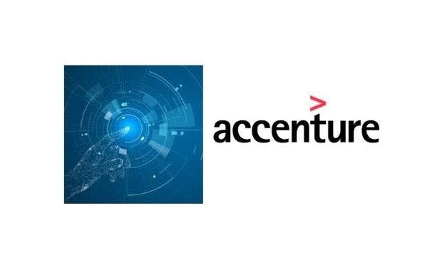 Accenture Acquires Infinity Works