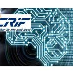 CRIF Invests in the Neva First Fund