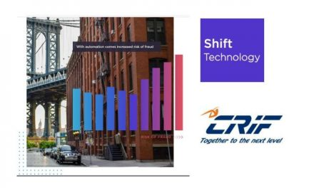 Shift Technology and CRIF Collaborate in the Fight Against Insurance Fraud
