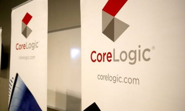 CoreLogic and AGEAS in Strategic Collaboration