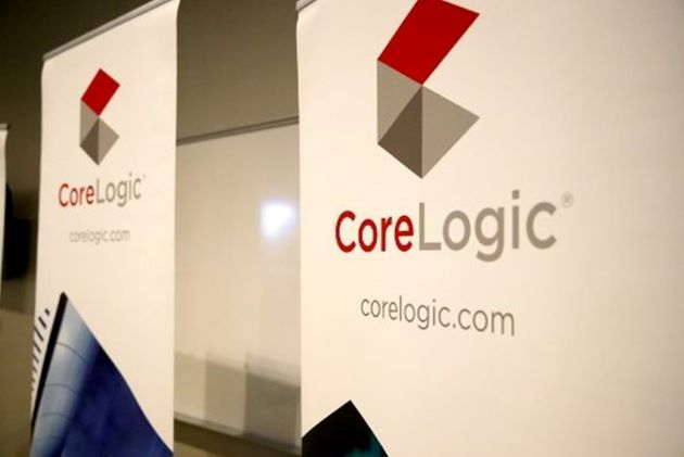 CoreLogic to Be Acquired by Stone Point Capital and Insight Partners