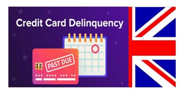 FICO UK Credit Market Report December 2020: Debt Pressures Growing