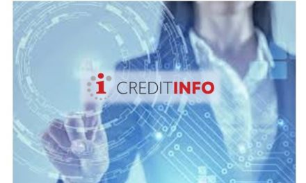 Creditinfo Granted AISP License, Launches Intermediary Service