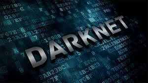 Tracking Modern Slavery On The Dark Web