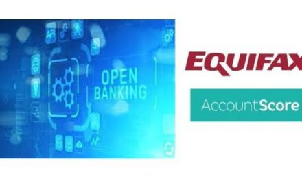Equifax Acquires Open Banking and Transaction Data Analytics Company AccountScore