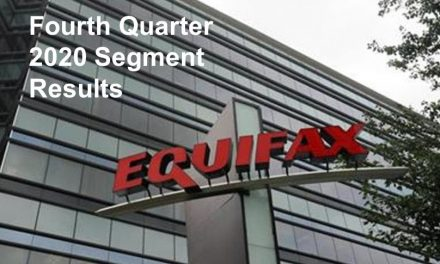 Equifax Q4 2020 Segment Results – for Members only
