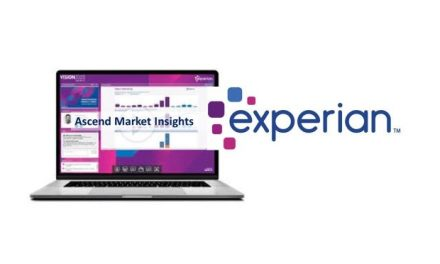 Experian India Launches Ascend Market Insights