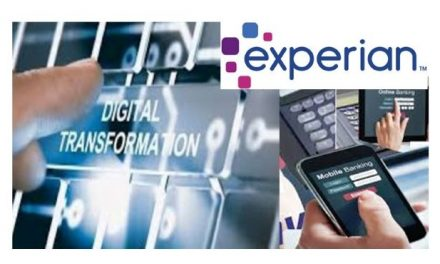 Experian Research:  60% of Consumers Are Using a Universal Mobile Wallet