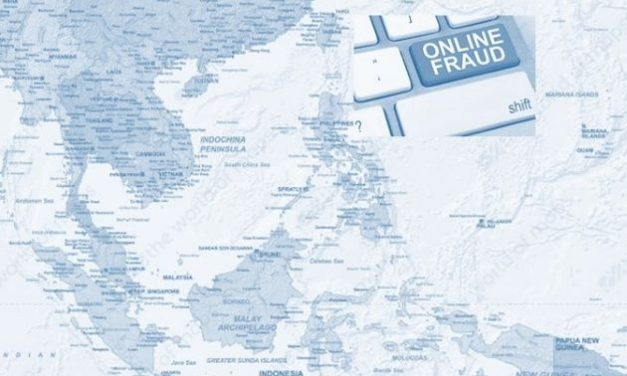 COVID-19 Impact on Fraud: 1 in 3 people in Southeast Asia have Experienced 0nline Fraud