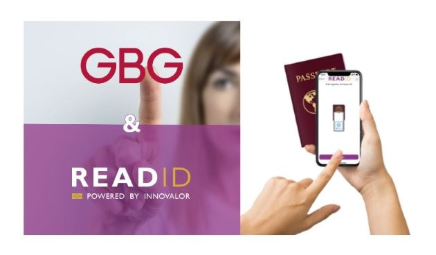 GBG and InnoValor Team Up to Tackle Fraud in Digital Surge from Covid
