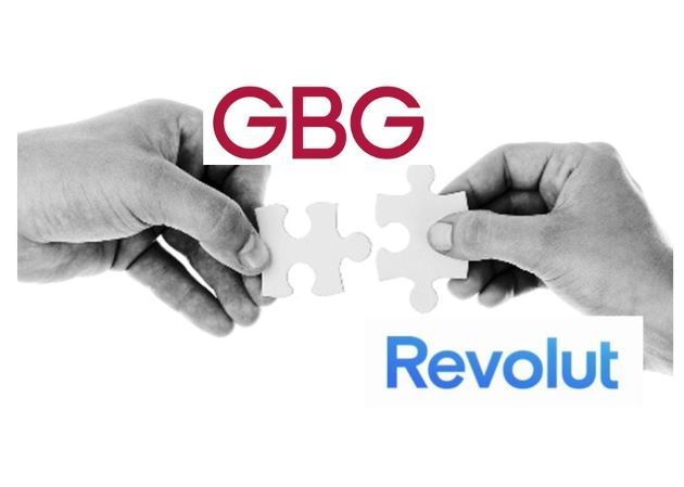 Revolut and GBG Expand Partnership to Tackle Fraud from COVID-19