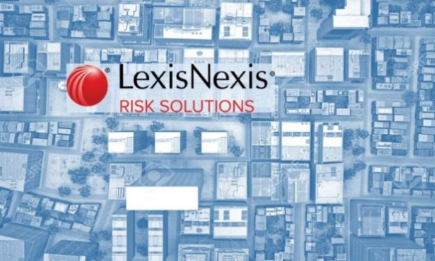 LexisNexis® Rooftop Gives Birds-Eye View of Roof Risk