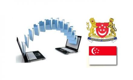 Digitization: Singapore's Electronic Transactions Act Expanded to Include Transferable Instruments