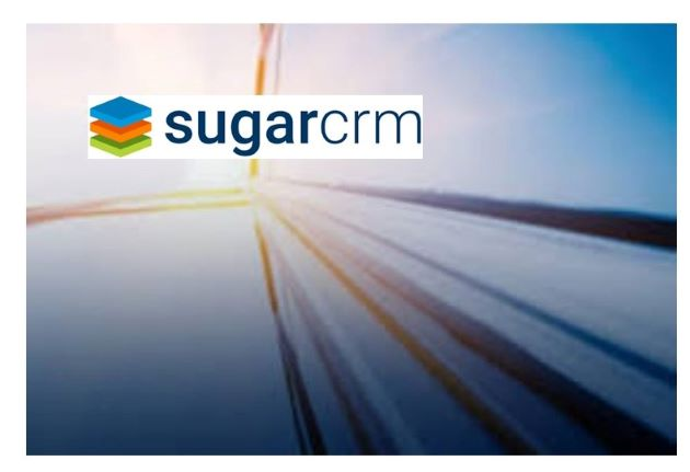 SugarCRM Named a Leader in 2021 Nucleus Research CRM Value Matrix