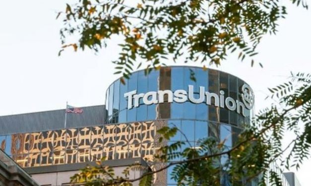 TransUnion appoints Jessica Hindlian as Vice President TU Marketing Solutions