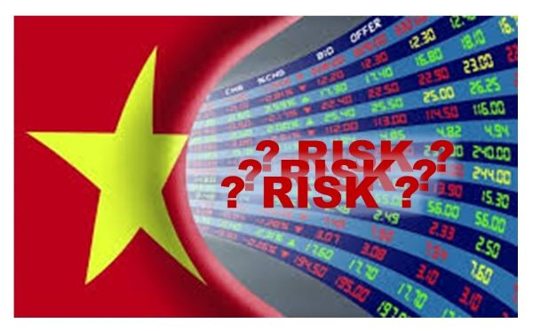 Country Risk Climate: Potential Legal Risks for FDI in Vietnam