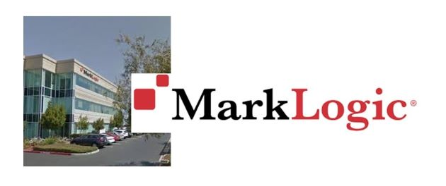MarkLogic Appoints Data Industry Veteran Jeffrey Casale as Chief Executive Officer
