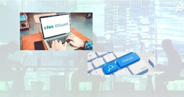 CTOS Data Systems Unveils Application Fraud Bureau IDGuard