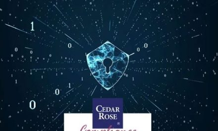 Cedar Rose Launches 'Cedar Rose Comply'