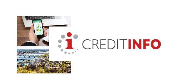 Creditinfo Group Becomes Majority Shareholder of Kredītinformācijas Birojs (KIB)