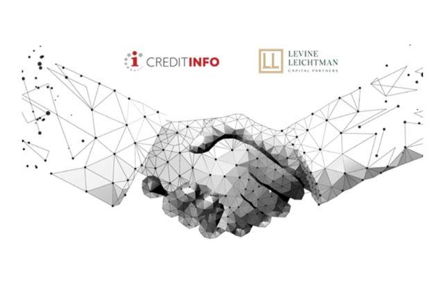 Creditinfo Group Announces New Majority Shareholder