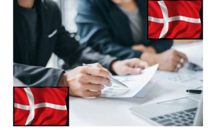Creditsafe Opens Offices in Denmark – and Launches Credit Information Services for the Danish Market