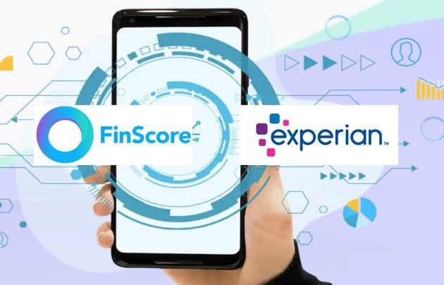 Experian and FinScore to Raise Financial Inclusion in the Philippines